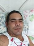 Randy, 34  , Havana