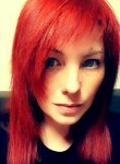 Marina, 34, Murmansk