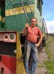 Anatoliy, 48  , Makiyivka