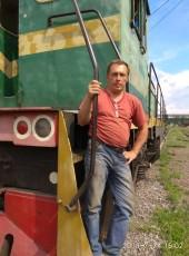 Anatoliy, 49, Ukraine, Makiyivka