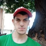 Salvatore, 19  , Giffoni Valle Piana