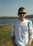 Seryega, 31, Tolyatti