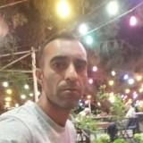 Gokhan, 37  , Didymoteicho