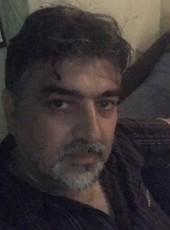 ilhan, 47, Germany, Reutlingen