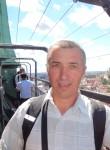 andrey kuliev, 52  , Velikiy Novgorod