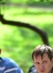Misha, 35, Moscow