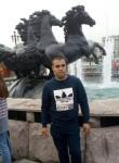 smirnov13109