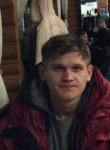 Vlad Tsigulya, 27  , Chitcani