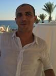 Valeriy, 40  , Larnaca