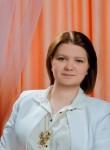 vikusya, 28  , Cherusti