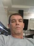 Shurik , 48  , Yablonovskiy