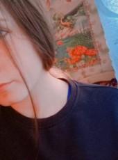 Alisa, 19, Russia, Nizhniy Novgorod