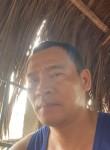 duongkt, 41  , Tra Vinh