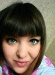 Vladislava, 28  , Sighetu Marmatiei