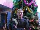 Igor, 28 - Just Me Photography 12