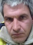 iuda, 45  , Sevastopol