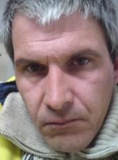 iuda, 47, Russia, Sevastopol