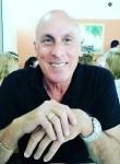 frank, 62, Jersey City