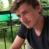 Turdean, 34  , Azzano Decimo