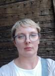 Viktoriya, 41, Milano