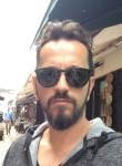 caravaccio, 35  , Sarajevo