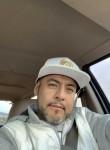 Cesar Rosiles, 41  , Sparks
