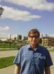 Sasha, 40  , Izhevsk