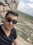 Valer, 27  , Yerevan