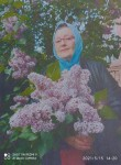 Larisa, 73  , Krasnodar