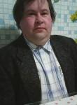 klekovkin198d176