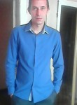 pavel, 31  , Kirov (Kirov)