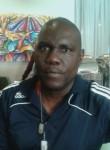 Albert, 59  , Paramaribo