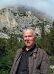 aleksandr, 62, Yalta