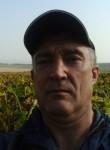 Vyacheslav , 52, Novyy Urengoy