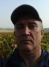 Vyacheslav , 53, Russia, Novyy Urengoy