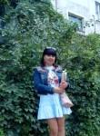 yuliyademchd926