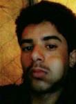 محمد السخيمي, 21  , Sanaa
