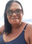 Marizete , 63  , Sao Caetano do Sul