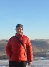Timur, 54, Russia, Chelyabinsk