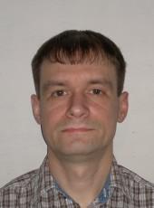 Dmitriy, 38, Russia, Vladivostok