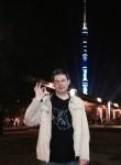 Valeriy, 45  , Kotovsk