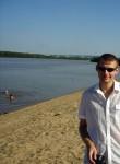 Dima, 36  , Yuzhno-Sakhalinsk