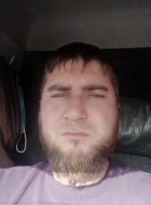 ruchtam, 30, Russia, Gudermes