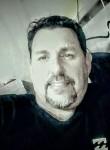 Adriano , 46  , Itajai