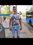 Sergio, 30  , Madrid
