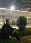 Muhammadrasul, 18, Tashkent