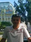 zhenya, 40, Vinnytsya