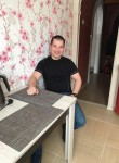 Andrey, 47  , Belokurikha