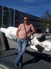 Alex Романов, 39, Россия, Мурманск