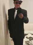 Jason, 42  , Canberra